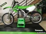 Kawasaki KX250 2006 in awsome condition. Suit collector! for Sale