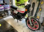 RD250f 1980 for Sale
