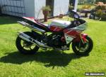 Yamaha RD500 Hybrid immaculate condition for Sale