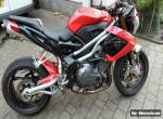 Benelli 1130 TNT for Sale