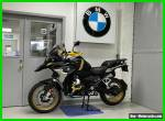 2021 BMW R-Series 1250 GS for Sale