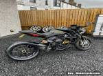 Mv Agusta Brutale 800 rr **Excellent Condition lots of extras** for Sale