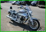 2007 Hyosung for Sale