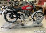 Royal Enfield FURY for Sale