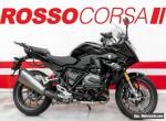 2018 BMW R-Series for Sale