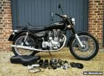Royal Enfield Bullet 500 Electra X  2004 for Sale