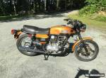 1974 Ducati Other for Sale