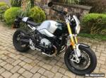 2019 BMW R-Series for Sale