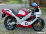 1994 Bimota SB6 for Sale
