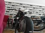 1968 BSA A50 Royal Star in Great Condition for Sale