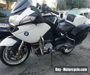 2012 BMW R-Series for Sale