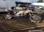 Crf250 x for Sale