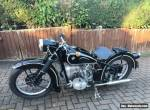 BMW R51/3 for Sale