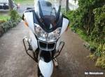 2010 BMW R 1200 RT for Sale