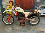 KTM 500 GS Rotax for Sale