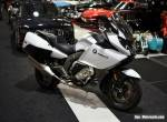 2016 BMW K-Series for Sale
