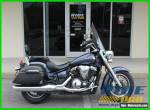 2015 Yamaha V Star for Sale