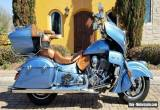 2016 Indian for Sale
