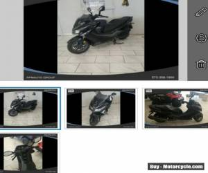 2020 Kymco X-Town 300 for Sale