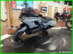 2021 Honda Gold Wing for Sale