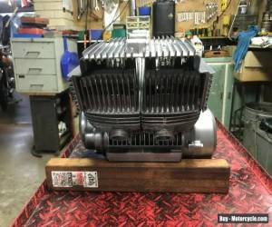 Suzuki GT250 MOTOR AND CARBS for Sale